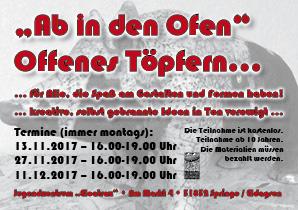 A7-Flyer-Töpfern2