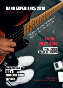 Band_Experience_2018_Druck.indd