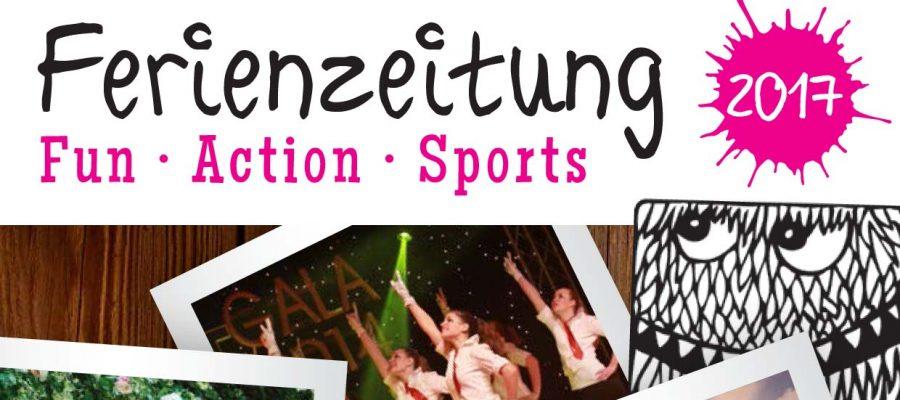 Ferienzeitung 2017-1