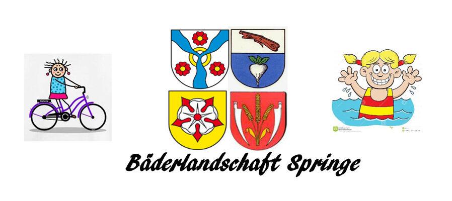 SJD – Die Falken   Kreisverband Lübeck - Falken-Gruppe 2018