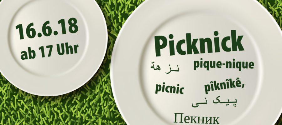 Header Picknick