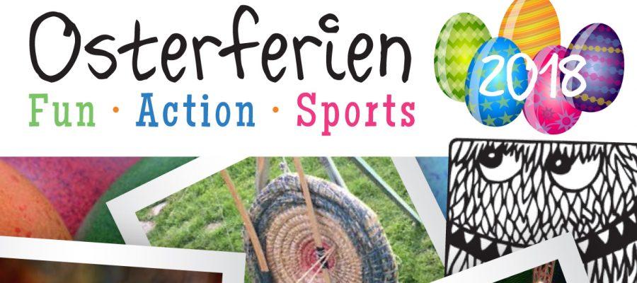 Osterferien_2018_web-Titel