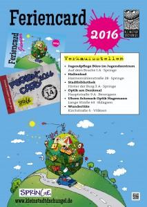 Plakat FC 2016 A4