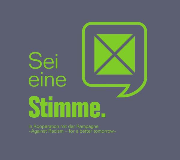 SES_Logo_Rahmen