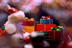 christmas-celebration-2902215_640