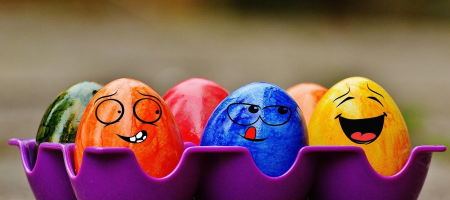 easter-1238465_1920
