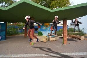 hoverboardfake