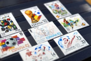 stamps-1145652_1920